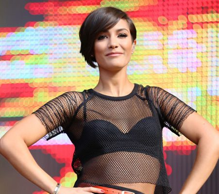 Aston merrygold and frankie sandford dating 9