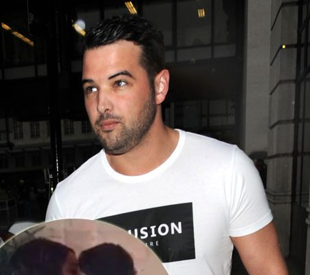 ricky rayment admits he 39 s 39 kinky 39 in the bedroom