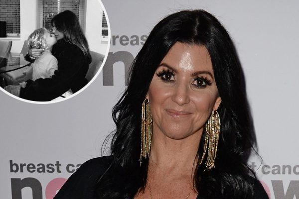 real housewives of cheshire star stacey forsey misse
