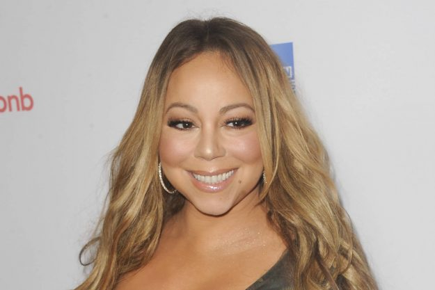 mariah carey 39 s personal assistants aren 39 t allowed to date