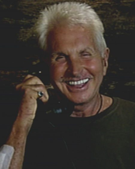 George Hamilton has quit I'm A Celebrity, reportedly over poor health