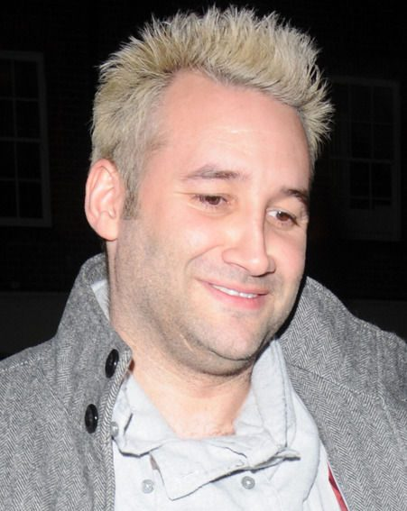 Dane Bowers has reportedly been arrested over suspicion of conspiracy to rape