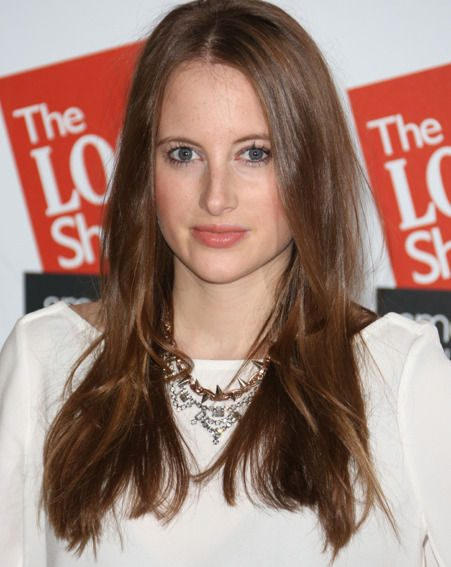 Rosie Fortescue has revealed concerns that new Made In Chelsea cast members have 'an agenda'