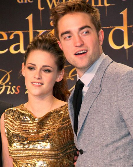 The Twilight stars allegedly have their heart set on buying a house in fancy Richmond