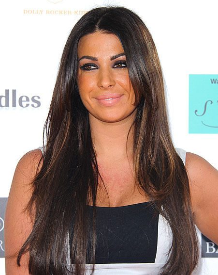 Cara Kilbey is rumoured to have left TOWIE