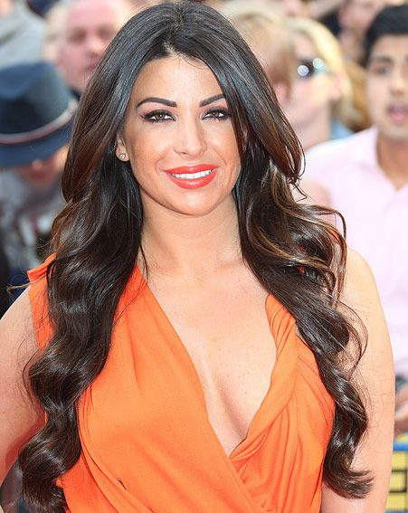 Cara Kilbey has been thinking about leaving the show for months