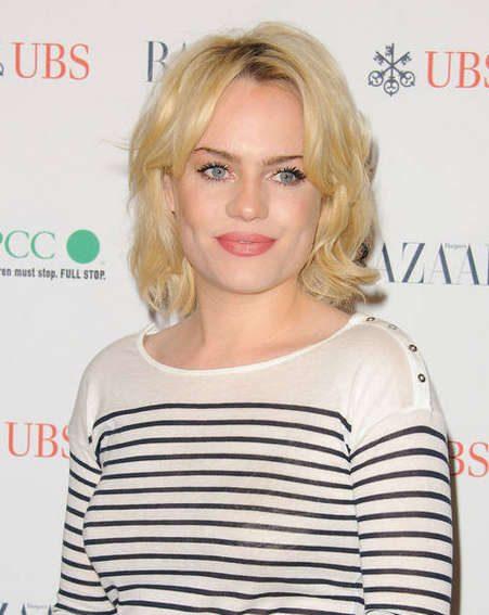 female celebrities welsh singer - photo #45